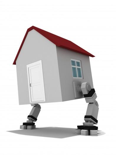 comment trouver une maison vendre cherbourg. Black Bedroom Furniture Sets. Home Design Ideas